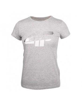 T-shirt 4F HJZ20-JTSD006B 25M