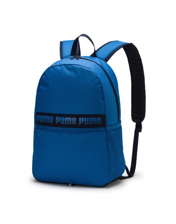 Plecak Puma Phase Backpack...
