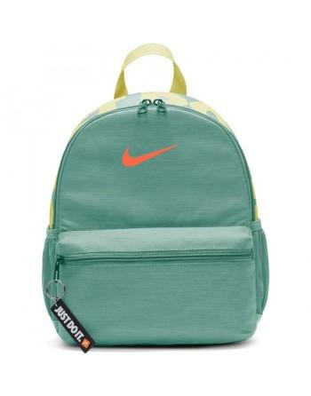 Plecak Nike BA5559 316...