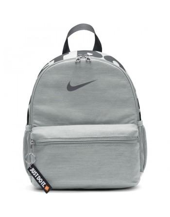 Plecak Nike BA5559 077...