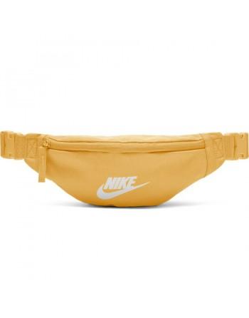 Saszetka nerka Nike CV8964...