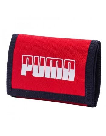 Portfel Puma Plus Wallet II...