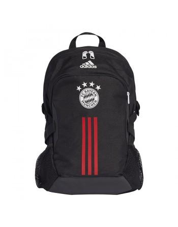 Plecak adidas FC Bayern FS0200