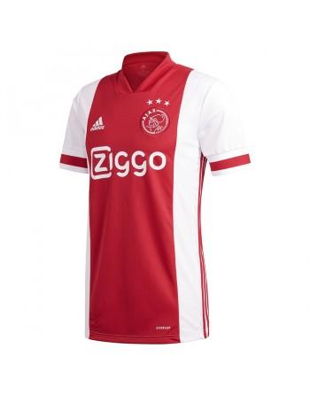 Koszulka adidas Ajax...