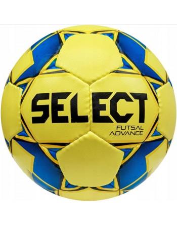 Piłka halowa 4 Select...
