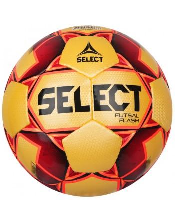 Piłka Select Futsal Flash