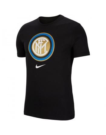 Koszulka Nike Inter...
