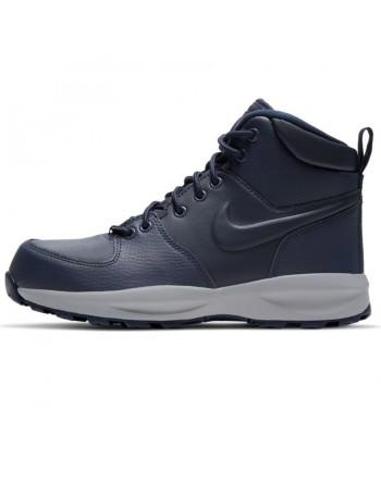 Buty Nike Manoa LTR Jr...