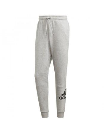Spodnie dresowe adidas MH...