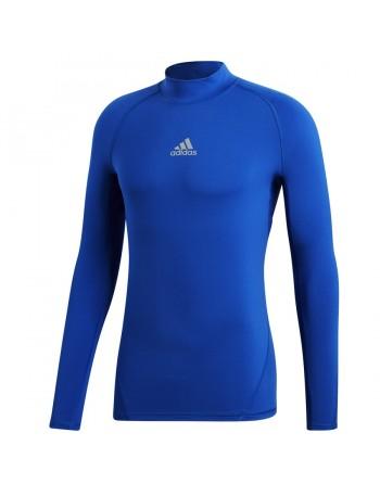 Koszulka adidas ASK SPR LS...