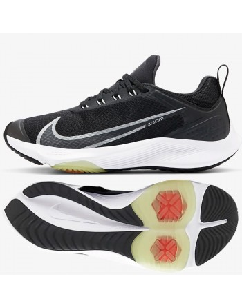Buty Nike Air Zoom Speed GS...
