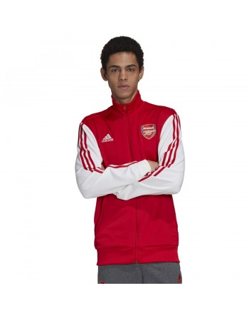 Bluza adidas Arsenal TRK...