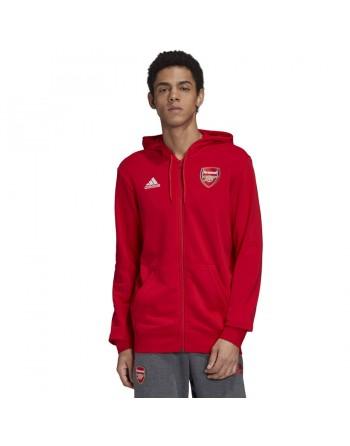 Bluza adidas Arsenal FZ HD...