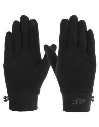 Rękawice zimowe 4F...