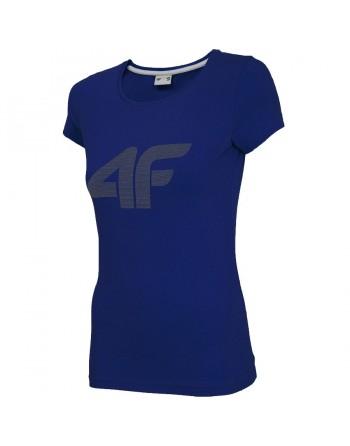 T-Shirt 4F NOSH4-TSD005 36S