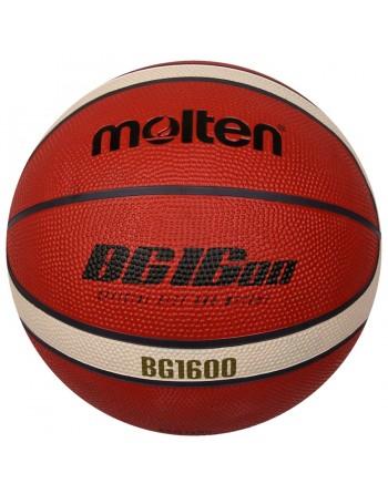 Piłka koszykowa Molten B5G1600