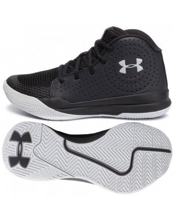 Buty do koszykówki UA GS...
