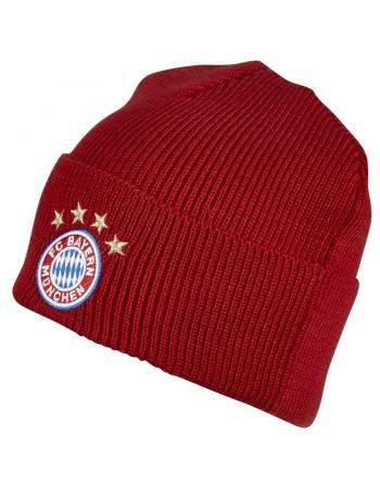 Czapka adidas FC Bayern...