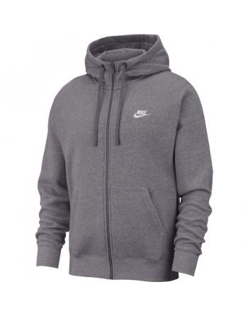Bluza Nike Sportswear Club...