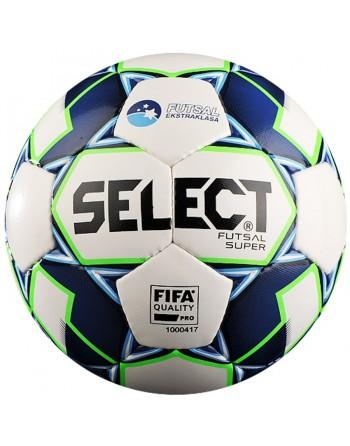 Piłka Select Futsal...