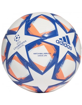 Piłka adidas Finale League...