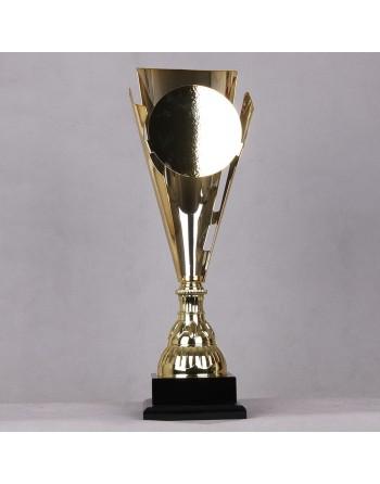 Puchar Gt JS5