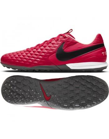 Buty Nike Tiempo Legend 8...
