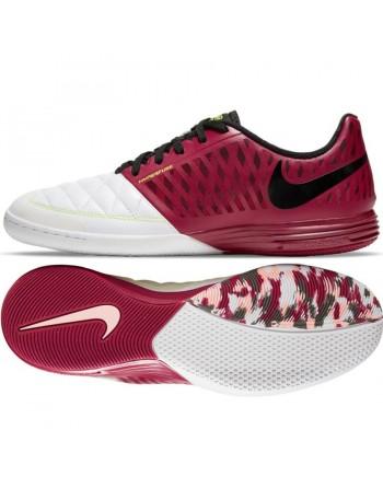 Buty Nike Lunargato II IC...