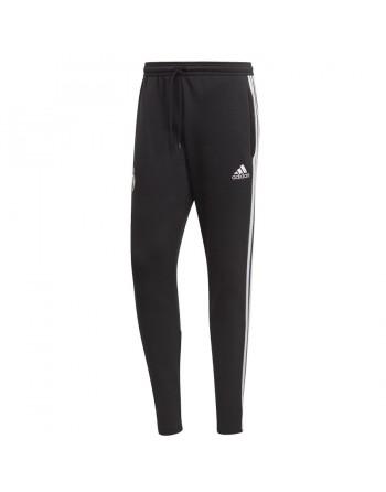 Spodnie adidas Real Madryt...