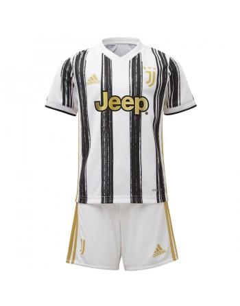 Komplet adidas Juventus...