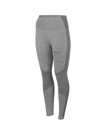 Spodnie termoaktywne 4F...