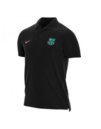 Koszulka Nike FC Barcelona...