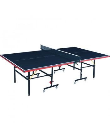 Stół do p-pong Zefir