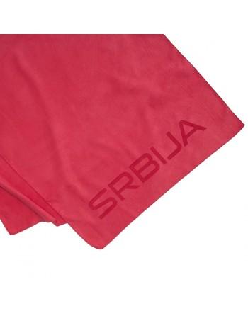 Ręcznik RECU700