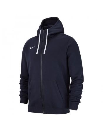 Bluza Nike Hoodie FZ FLC TM...