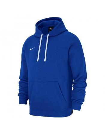 Bluza Nike Hoodie PO FLC TM...