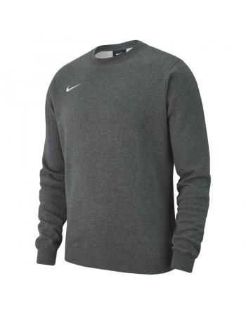 Bluza Nike Crew FLC TM Club...