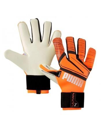 Rękawice Puma ULTRA Grip 1...