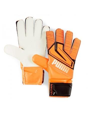 Rękawice Puma ULTRA Grip 4...