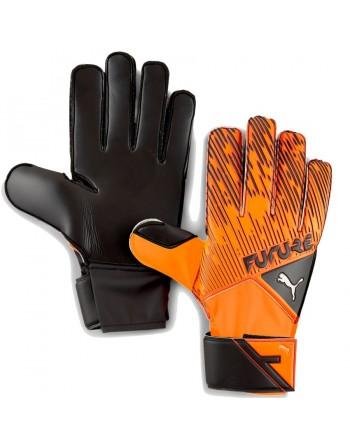 Rękawice Puma FUTURE Grip...