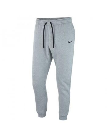 Spodnie Nike Team Club 19...