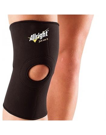 Ściągacz na kolano Allright