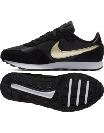 Buty Nike MD Valiant Jr...