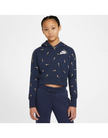 Bluza Nike Sportswear...