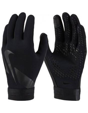 Rękawiczki piłkarskie Nike...