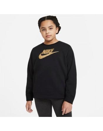 Bluza Nike Sportswear Crew...