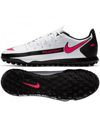 Buty Nike Phantom GT Club...