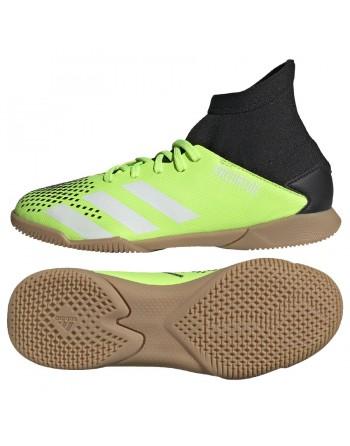 Buty adidas Predator 20.3...