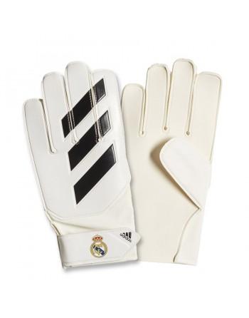 Rękawice adidas Young Pro...