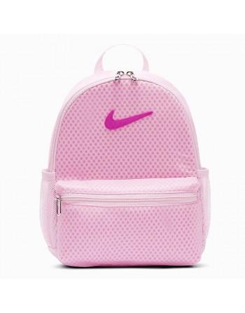 Plecak Nike BA6212 663...